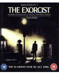 The Exorcist (Blu-Ray) - 1t