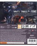 Thief (Xbox One) - 6t