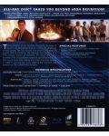Заветът (Blu-Ray) - 2t