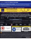 The Hobbit An Unexpected Journey (Blu-ray) - 3t