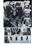 The Dark Knight Returns: The Last Crusade - 5t