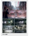 The Art of Fallout 4 - 7t