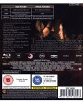 The Last Samurai (Blu-Ray) - 2t