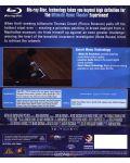 Аферата Томас Краун (Blu-Ray) - 2t