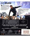 007: Живи светлини (Blu-Ray) - 2t