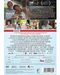 Търсач на удоволствия (DVD) - 2t