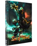 The Art of Sea of Thieves-1 - 2t