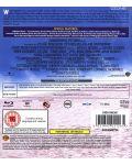 Three Kings (Blu-Ray) - 2t