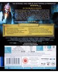 The Woman in Black (Blu-Ray) - 2t