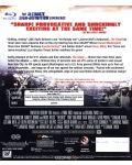 Блокада (Blu-Ray) - 2t