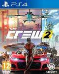 The Crew 2 (PS4) - 1t