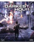 Когато падне мрак (Blu-Ray) - 1t