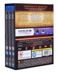 The Hobbit - The Motion Picture Trilogy (Blu-Ray) - 3t