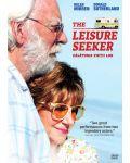 Търсач на удоволствия (DVD) - 1t