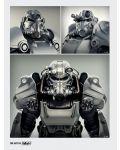 The Art of Fallout 4 - 9t