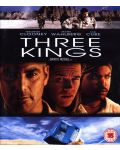 Three Kings (Blu-Ray) - 1t