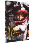The Joker (комикс) - 1t