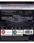 The Exorcist (Blu-Ray) - 2t