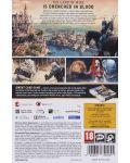 The Witcher 3: Wild Hunt - Blood & Wine (PC) - 4t