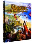 The Art of Magic The Gathering: Ixalan - 4t
