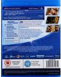 The Brothers Grimm (Blu-Ray) - 2t