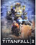 The Art of Titanfall 2 - 1t