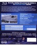 Досиетата Х: Искам да повярвам (Blu-Ray) - 3t