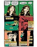 The Sandman, Vol. 6: Fables & Reflections (30th Anniversary Edition)-2 - 3t