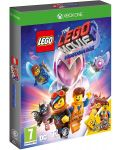LEGO Movie 2: The Videogame Toy Edition (Xbox One) - 1t