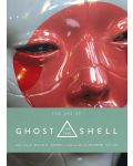 the-art-of-ghost-in-the-shell - 1t