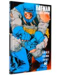 The Dark Knight Returns Slipcase Set (комикс)-5 - 6t