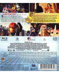 Lego: Филмът (Blu-Ray) - 3t
