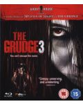 The Grudge 3 (Blu-Ray) - 1t