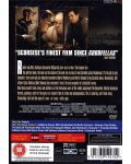 The Departed (DVD) - 3t