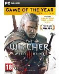 The Witcher 3: Wild Hunt GOTY Edition (PC) - 1t