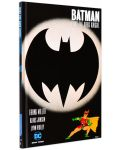 The Dark Knight Returns Slipcase Set (комикс)-8 - 9t