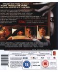 The Grudge 3 (Blu-Ray) - 2t