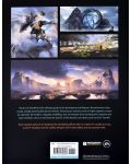 The Art of Titanfall 2 - 3t