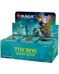 Magic the Gathering - Theros Beyond Death Booster Bundle - 1t
