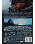 Завръщането (DVD) - 3t