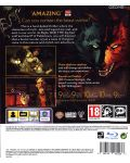 The Wolf Among Us (PS3) - 11t