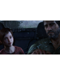 The Last of Us (PS3) - 10t