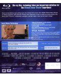 Дяволът носи Прада (Blu-Ray) - 2t