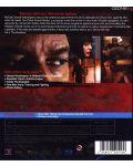 Закрилникът (Blu-Ray) - 3t