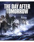 След утрешния ден (Blu-Ray) - 1t