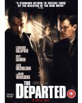 The Departed (DVD) - 1t