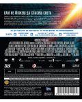 Лигата на справедливостта 3D (Blu-ray) - 2t