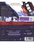 Опасни води (Blu-Ray) - 3t