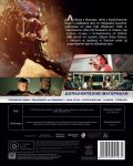 Хищникът 2018 Steelbook (Blu-ray) - 3t
