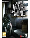 This War of Mine (PC) - 1t